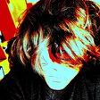 Profilový obrázek Mr.Keff
