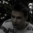 Profilový obrázek chrchel33