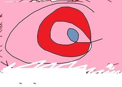 Profilový obrázek zvilda