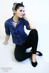 Profilový obrázek Peťule91