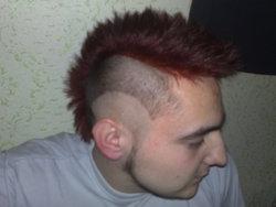Profilový obrázek Fananas
