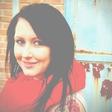 Profilový obrázek elisebah