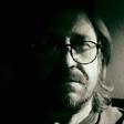 Profilový obrázek Michalmihal