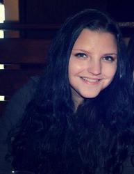 Profilový obrázek Kristýna Hospodářská
