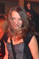 Profilový obrázek petra23
