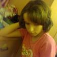 Profilový obrázek barajindrlova