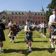 Profilový obrázek Skotské hry