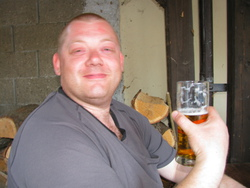 Profilový obrázek klekycze
