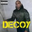 Profilový obrázek Decoy