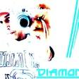 Profilový obrázek Diamond