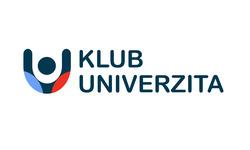 Profilový obrázek KLUB UNIVERZITA TÁBOR