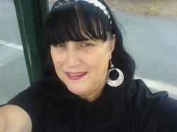 Profilový obrázek jennyje