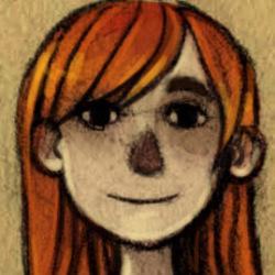 Profilový obrázek Yone