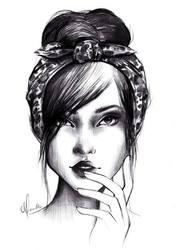 Profilový obrázek Tereza Hrabinová