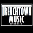 Profilový obrázek Musictrenchtown