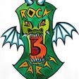Profilový obrázek Rockpárty Vimperk