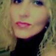 Profilový obrázek Zuzana Švrdlíková