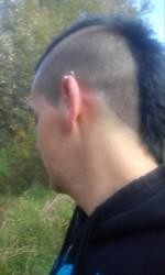 Profilový obrázek SLIvko