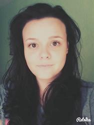 Profilový obrázek Lucinakrizkova