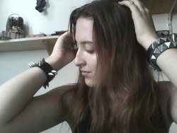 Profilový obrázek brianag