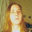 Profilový obrázek Ridzik85