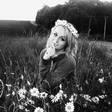 Profilový obrázek Vendy Lily Šmalcka