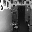 Profilový obrázek jazz rock cafe