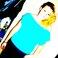 Profilový obrázek akim29