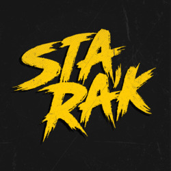 Profilový obrázek Starák Fest
