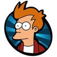 Profilový obrázek Fry Mason Frankenstein