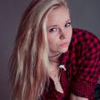 Profilový obrázek Budulisek98