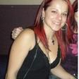 Profilový obrázek Janey Age