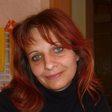 Profilový obrázek Ivana Moravcová