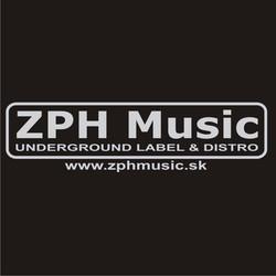 Profilový obrázek ZPH Music
