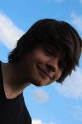 Profilový obrázek Martin Caska