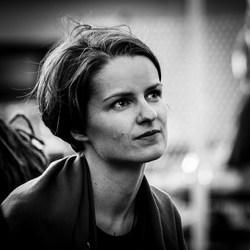 Profilový obrázek Tereza Jiroušková