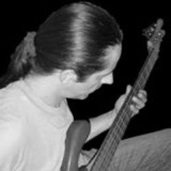 Profilový obrázek Milan Drobnak