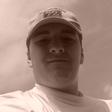 Profilový obrázek michal90