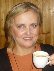 Profilový obrázek Jarmila Moosová