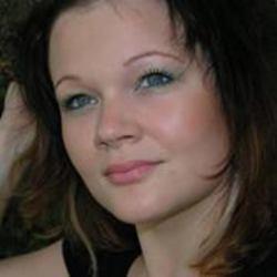 Profilový obrázek Žaneta Bártová