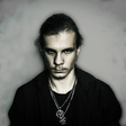 Profilový obrázek Michal Graywolf Klus