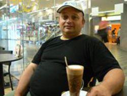 Profilový obrázek Jan Žižlavský