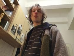 Profilový obrázek Judsitron