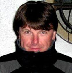 Profilový obrázek Petr Zdražil