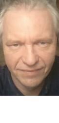 Profilový obrázek Pavel Keřka