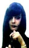 Profilový obrázek themissdeadbeat