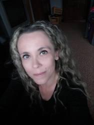 Profilový obrázek Jitka Habalová