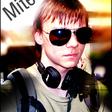 Profilový obrázek Mite