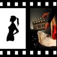 Profilový obrázek Natáčení videoklipů a koncertů - profi a levně