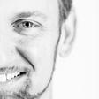 Profilový obrázek Souperman